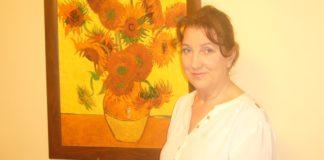 Alina Woźniak