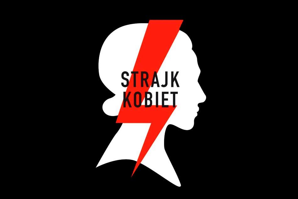 https://lwowecki.info/wp-content/uploads/2020/10/strajk_kobiet.jpg